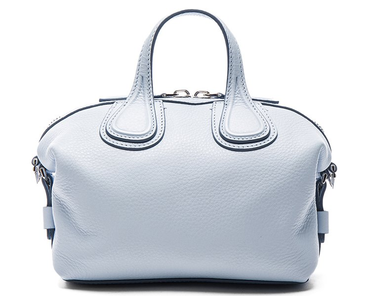Givenchy-Micro-nightingale-Bag-7
