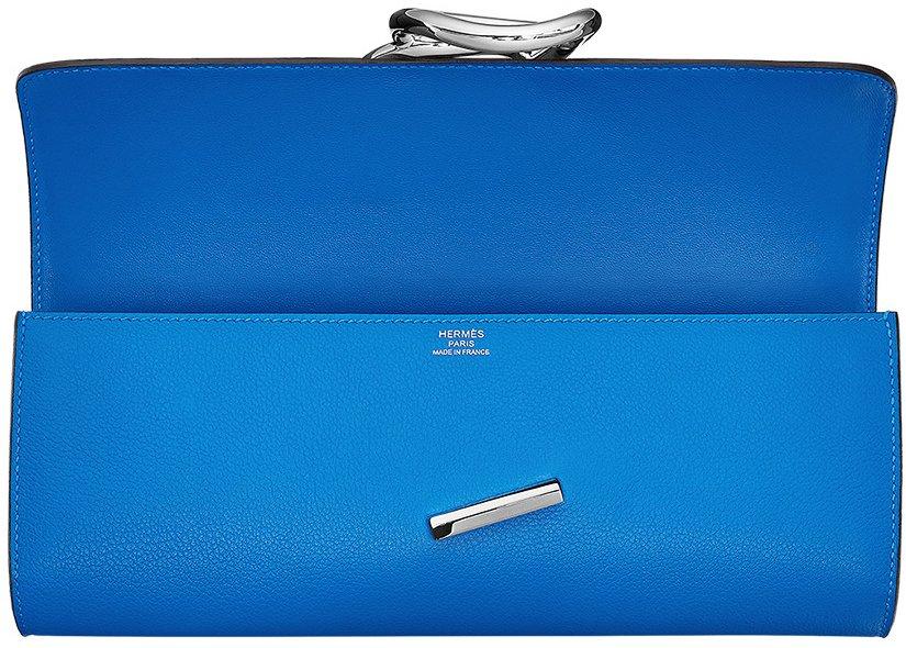 Clutch - Designer Handbags, Watches, Shoes, Clothes ...