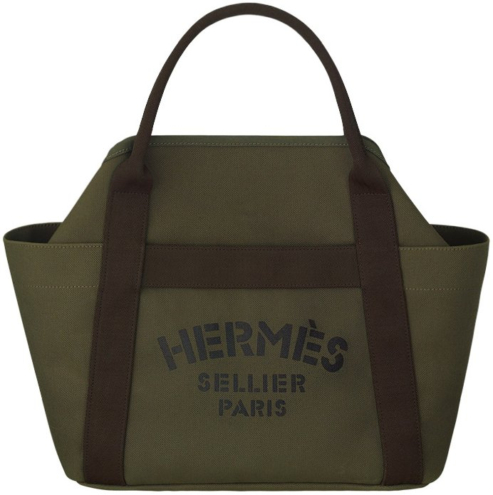 f55e8c8417f1 top quality hermes sellier paris bag price a9f34 223fe