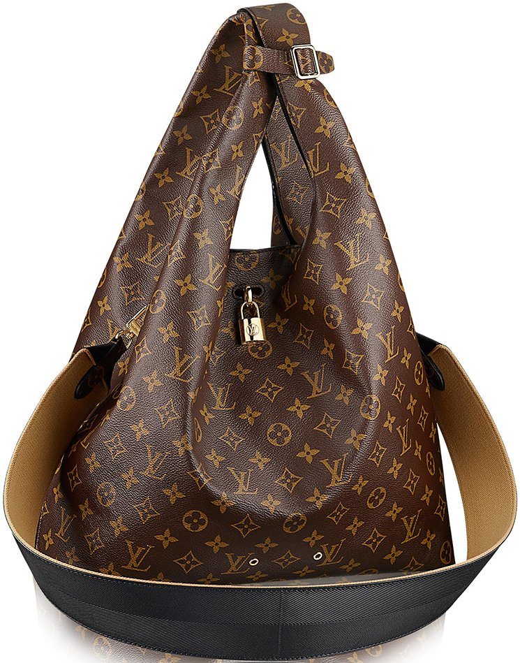 Louis-Vuitton-Atlantis-Bag
