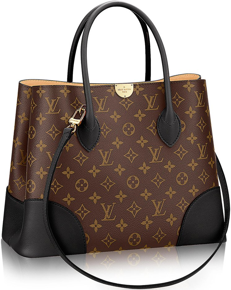 louis vuitton bags 2017. louis vuitton flandrin bag bags 2017