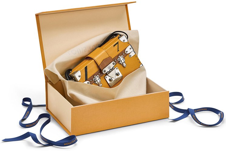 Louis-Vuitton-Introduces-New-Packaging-2