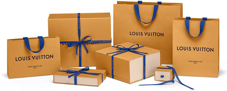Louis-Vuitton-Introduces-New-Packaging