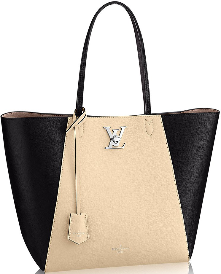 Louis-Vuitton-Lockme-Cabas-Bag-3