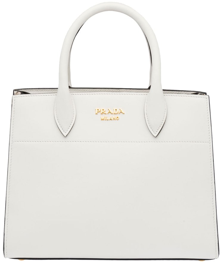 PRADA-BIBLIOTEQUE-BAG-with-ayers-leather-bellow-sides-2