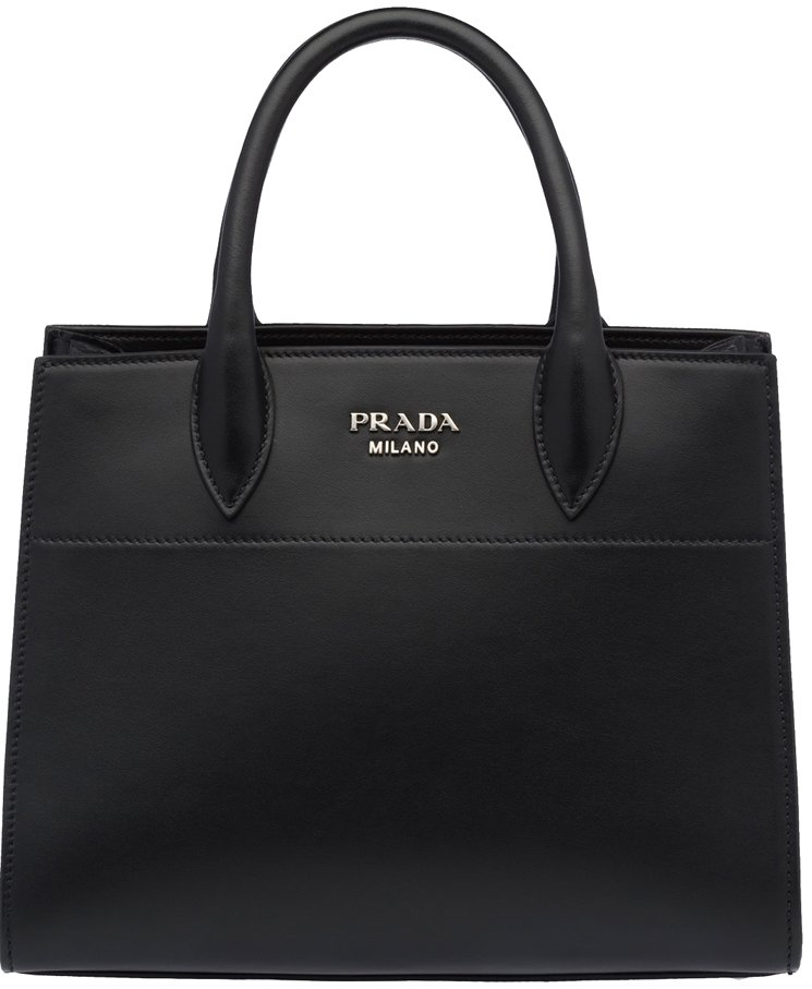 PRADA-BIBLIOTEQUE-BAG-with-ayers-leather-bellow-sides