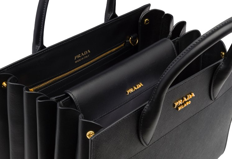 PRADA-BIBLIOTEQUE-BAG-with-bellow-sides-2