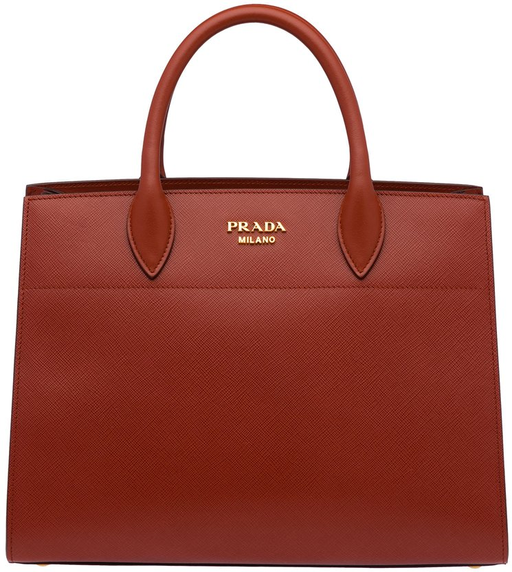 PRADA-BIBLIOTEQUE-BAG-with-bellow-sides-7