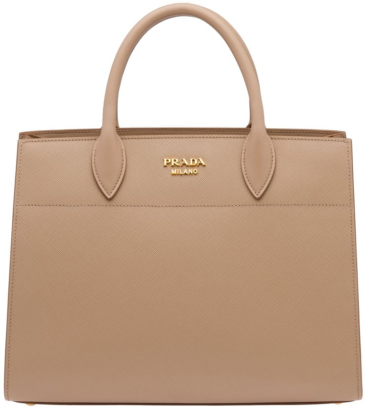 PRADA-BIBLIOTEQUE-BAG-with-bellow-sides-8