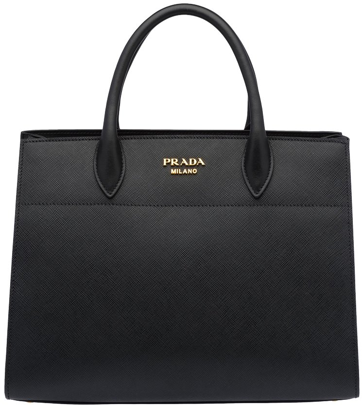 PRADA-BIBLIOTEQUE-BAG-with-bellow-sides