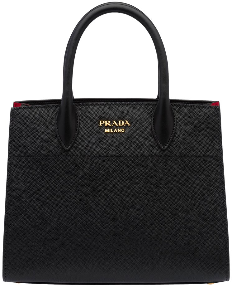 PRADA-Small-BIBLIOTEQUE-BAG-with-bellow-sides-2