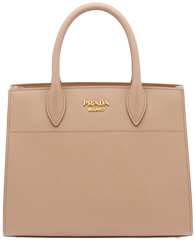 PRADA-Small-BIBLIOTEQUE-BAG-with-bellow-sides-3