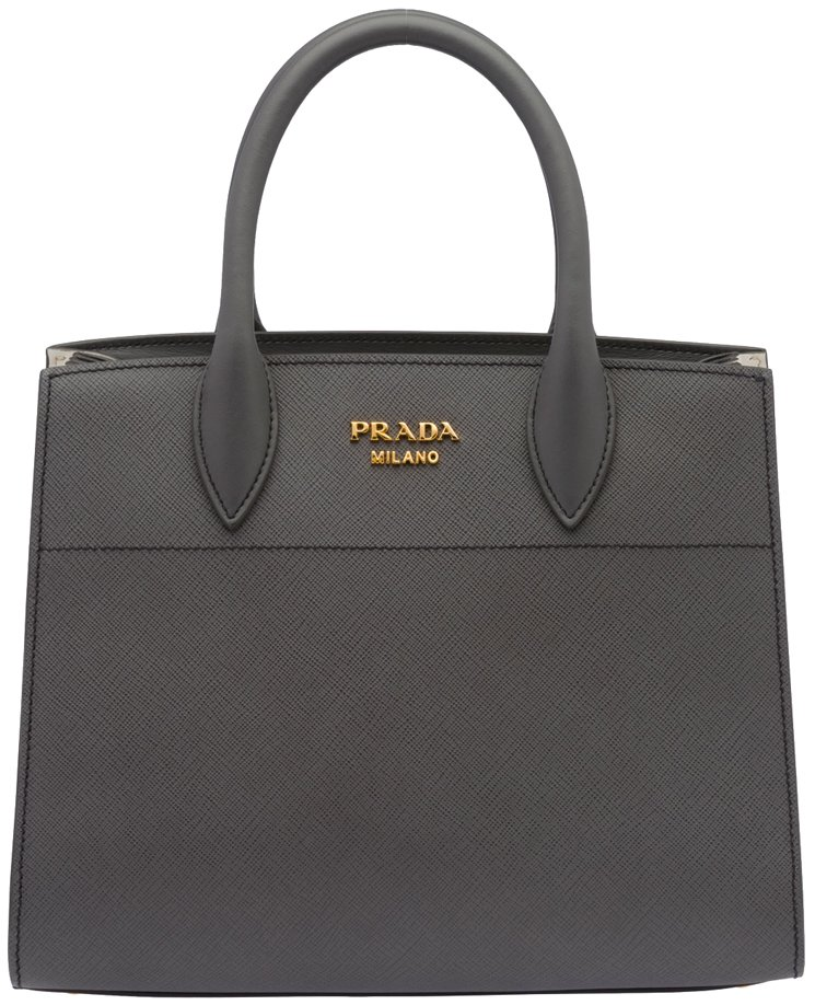 PRADA-Small-BIBLIOTEQUE-BAG-with-bellow-sides