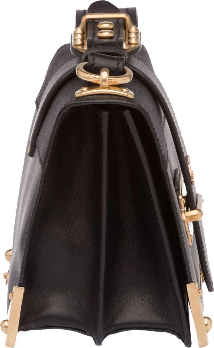 Prada Cahier Bag – Bragmybag 36388a06bb22d