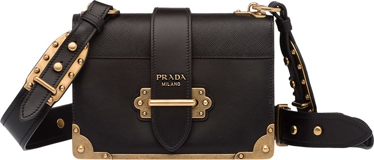 fc6f56bf9fdc Prada Cahier Bag Price In Italy | Stanford Center for Opportunity ...