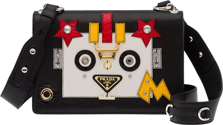 Prada-Robot-Bag-Collection-10
