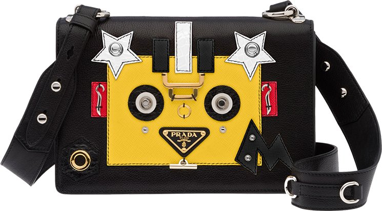 Prada-Robot-Bag-Collection-11