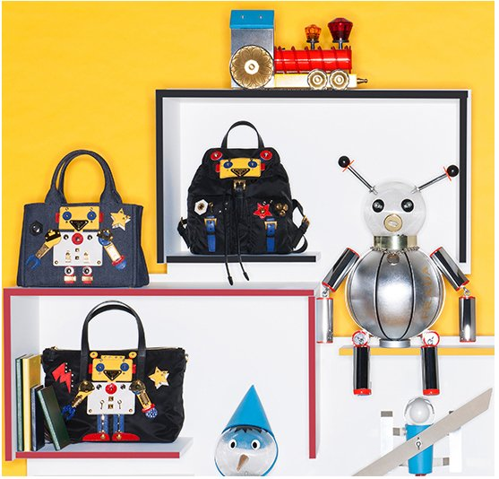 Prada-Robot-Bag-Collection-12
