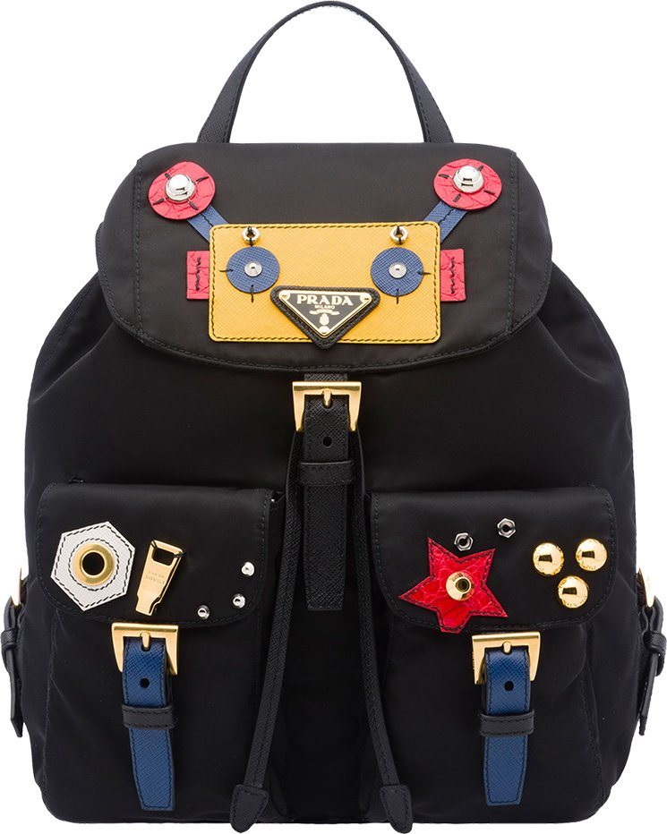 Prada-Robot-Bag-Collection-2