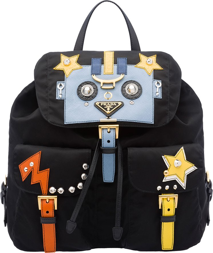Prada-Robot-Bag-Collection-3