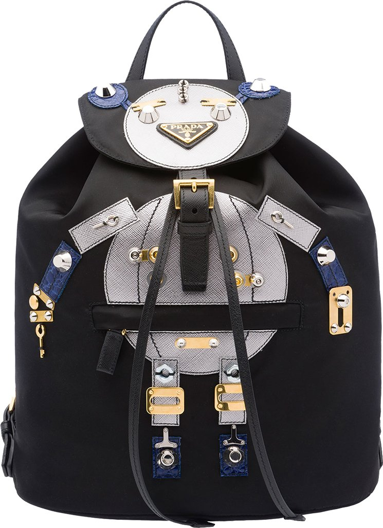 Prada-Robot-Bag-Collection-4