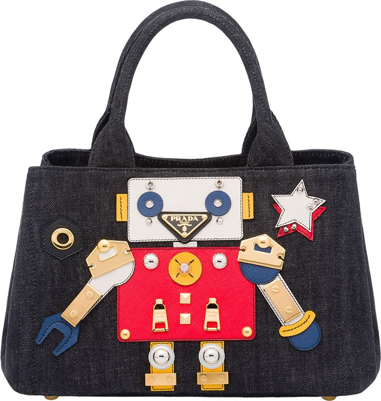 Prada-Robot-Bag-Collection-5