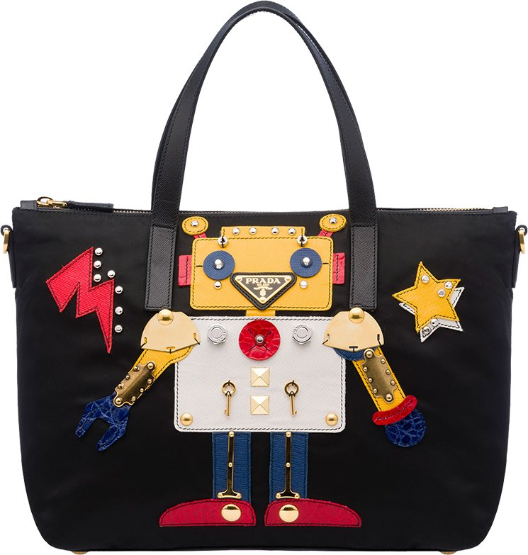 Prada-Robot-Bag-Collection-7