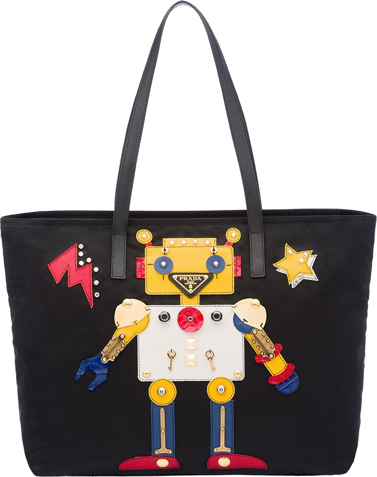 Prada-Robot-Bag-Collection-8