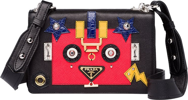 Prada-Robot-Bag-Collection-9