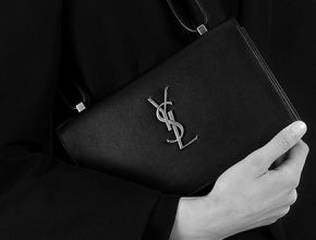 my-lady-dior-bag-front-image