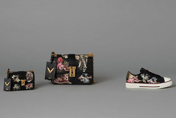 Valentino-Micro-Bag-Collection-2
