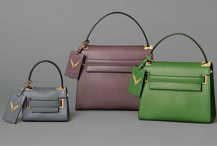 Valentino-Micro-Bag-Collection-3