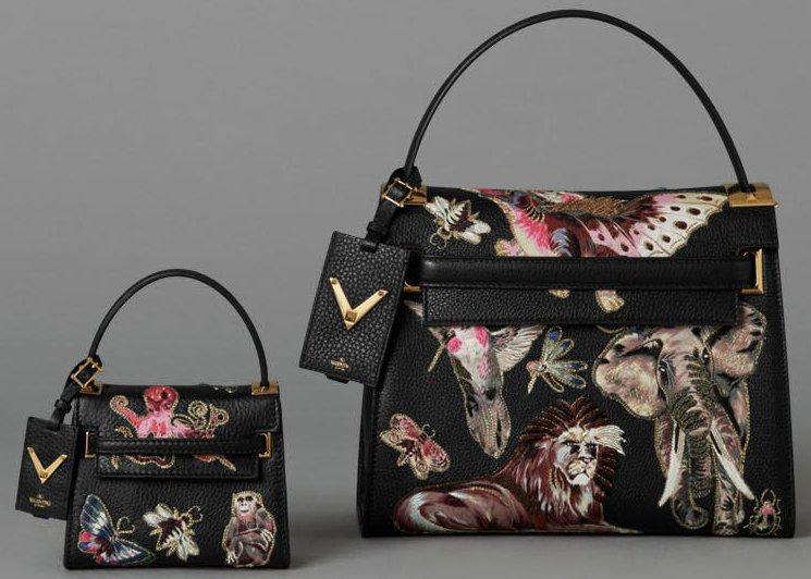 Valentino-Micro-Bag-Collection-4