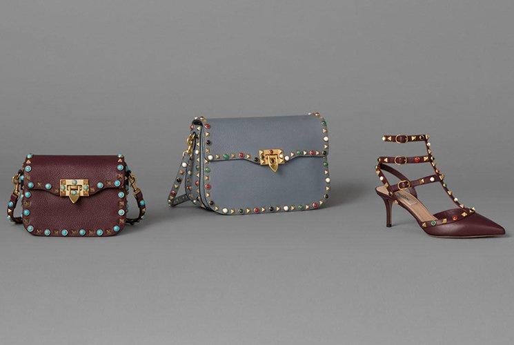 Valentino-Micro-Bag-Collection-5
