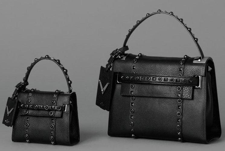 Valentino-Micro-Bag-Collection-6