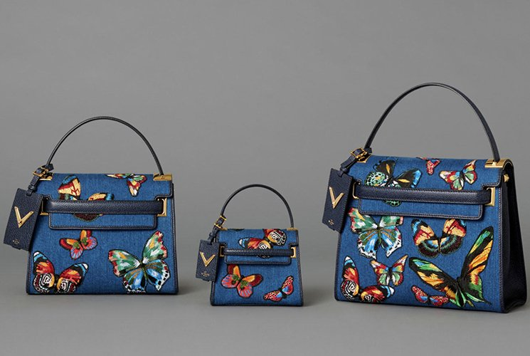 Valentino-Micro-Bag-Collection-7