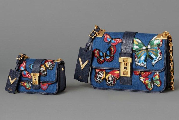 Valentino-Micro-Bag-Collection
