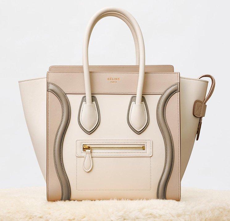 Celine-Winter-2016-Bag-Collection-26