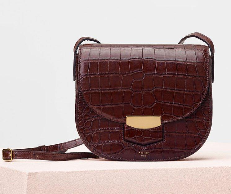 Celine-Winter-2016-Bag-Collection-29