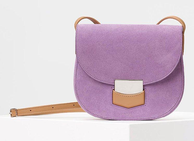 Celine-Winter-2016-Bag-Collection-31
