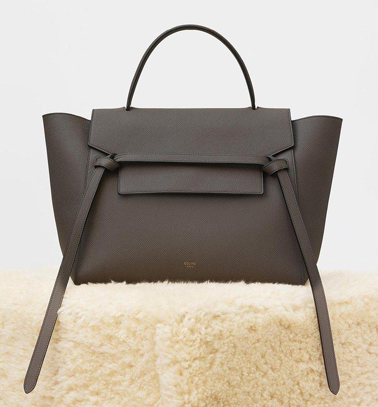 Celine-Winter-2016-Bag-Collection-40