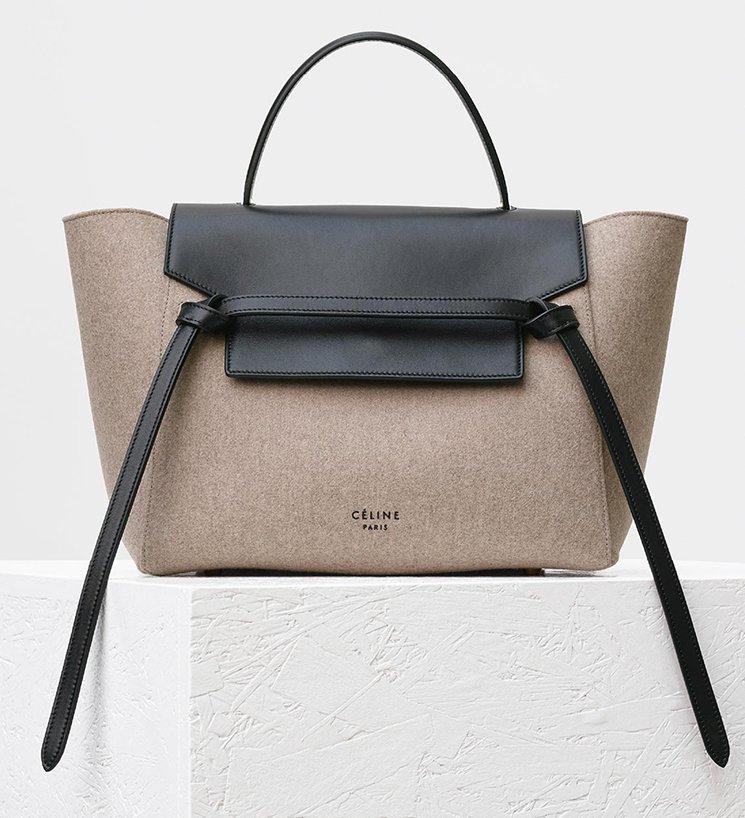 Celine-Winter-2016-Bag-Collection-41