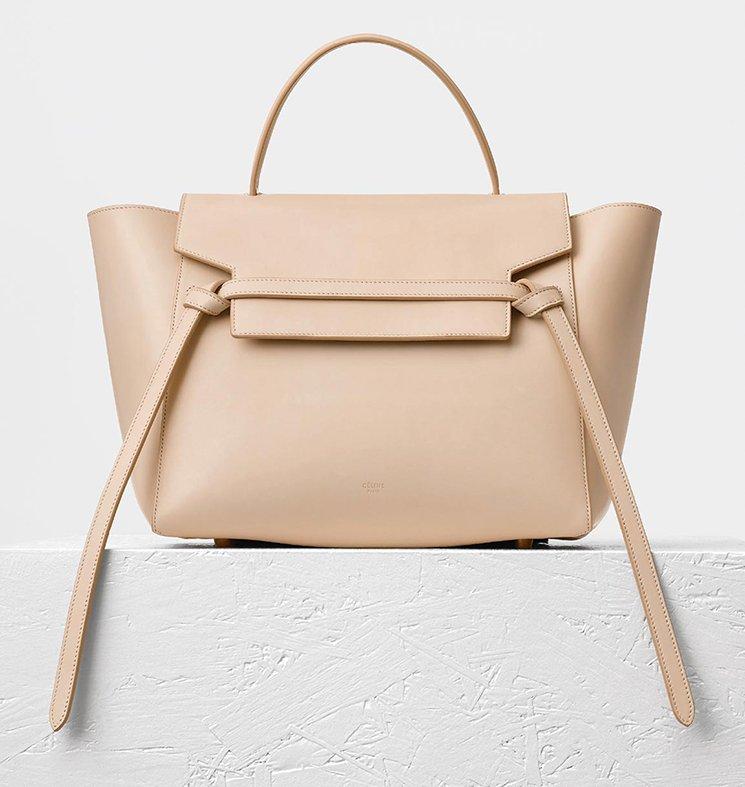 Celine-Winter-2016-Bag-Collection-42