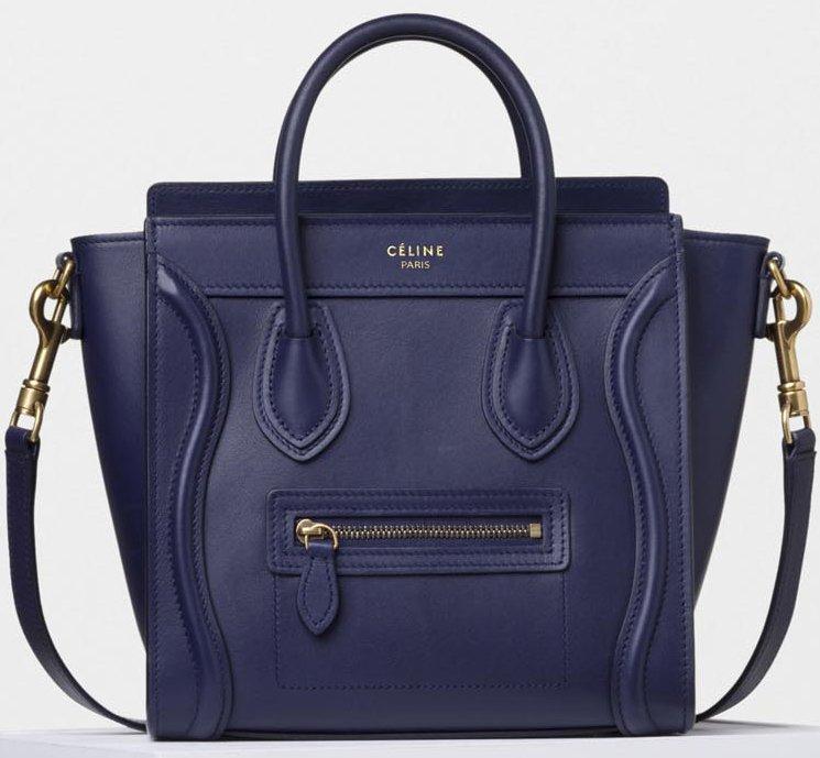 Celine-Winter-2016-Bag-Collection-45