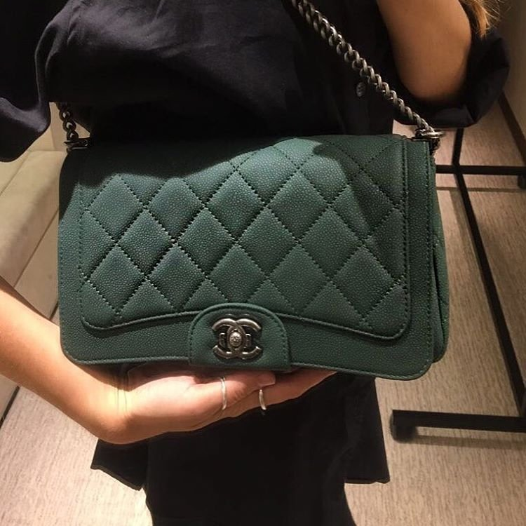 Chanel-Flap-Bag-with-Boy-Chain