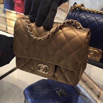 Купить сумки Шанель CHANEL - chanelbagru