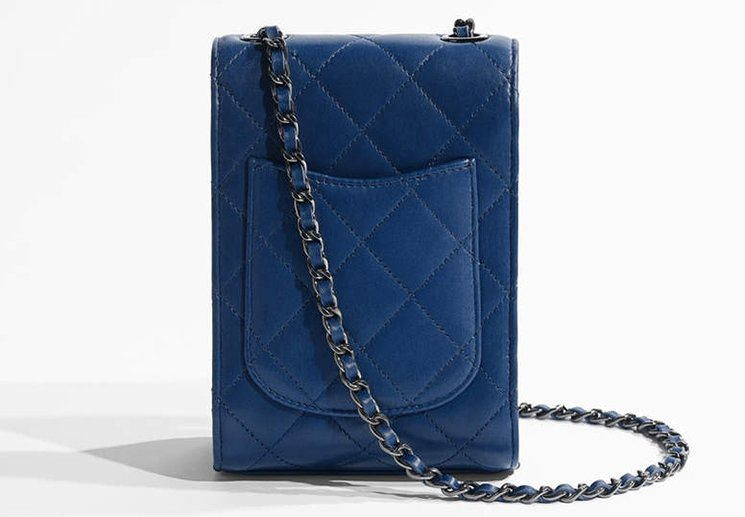 Chanel-Squared-Wallet-On-Chain-3