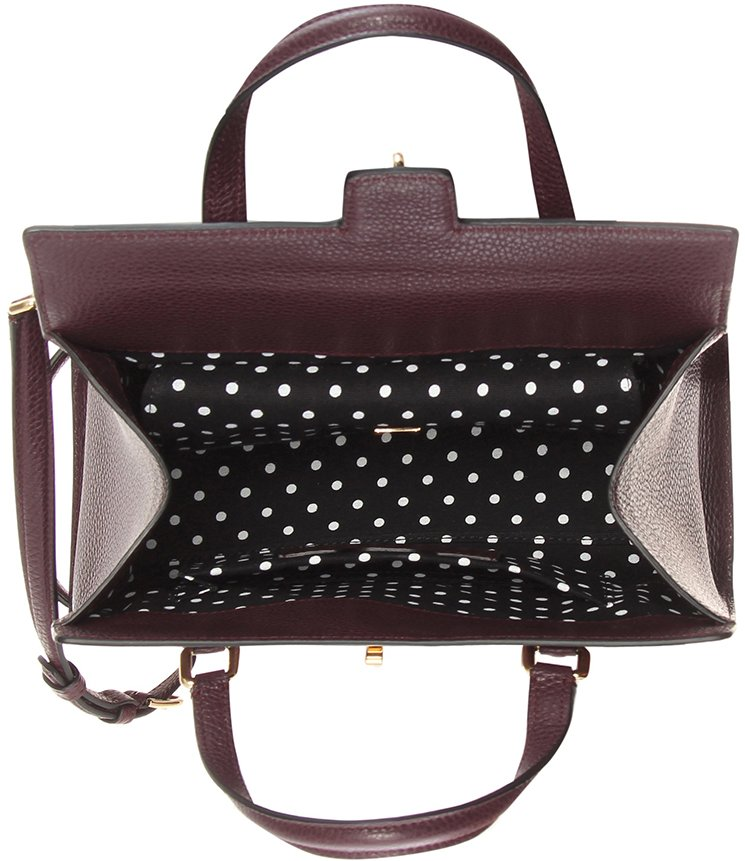 864ac4d77d Dolce- -Gabbana-Dolce-Lady-Bag-3
