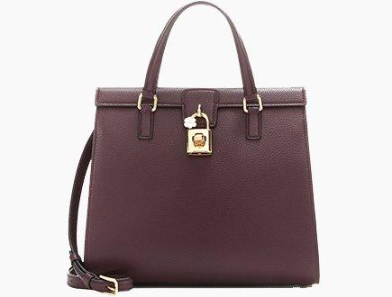 849d039483 Dolce & Gabbana Dolce Lady Bag   Bragmybag