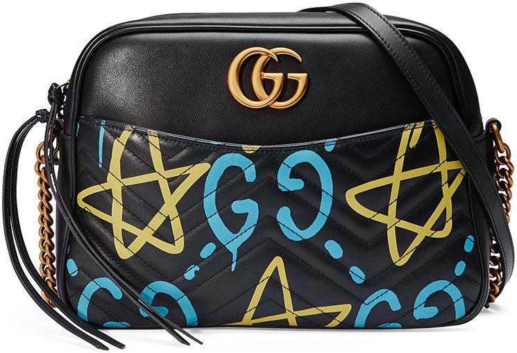 d11854abbcb Gucci-GucciGhost-Bag-Collection-3